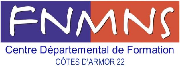 CDF-FNMNS22